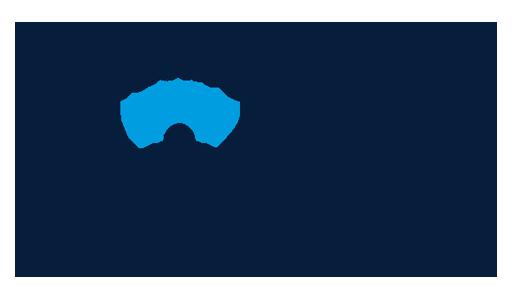 Bayport Ghana